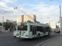 Минск. АКСМ-221 №5404