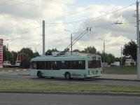 Минск. АКСМ-321 №5393