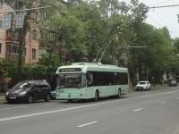 Минск. АКСМ-321 №5524