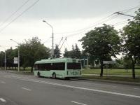 Минск. АКСМ-32102 №5322