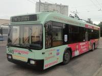 АКСМ-321 №5449