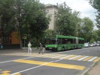 Минск. МАЗ-105.060 AA0821-7
