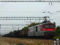 ВЛ10-1065
