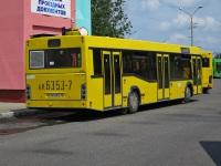 Минск. МАЗ-103.476 AK6353-7