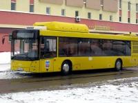 Минск. МАЗ-203.С65 AO3849-7
