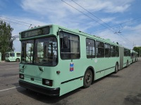 АКСМ-213 №3433