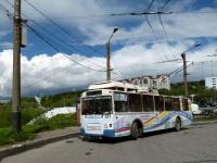 Мурманск. ЗиУ-682 КР Иваново №281
