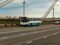 ГолАЗ-АКА-5225 с491ун