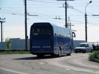 Мариуполь. Mercedes O350 Tourismo AP1772AA