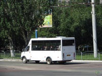 Мариуполь. Рута 22 AH1406AA