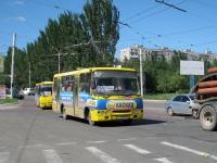 Мариуполь. Богдан А09202 AH5616BT