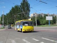 Мариуполь. Богдан А09201 042-91EA