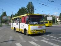 Мариуполь. Богдан А09202 AH8002CI