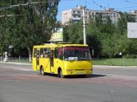 Мариуполь. Богдан А092 AH9304MH