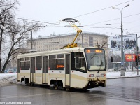 71-619А (КТМ-19А) №2161