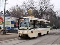 Москва. 71-619А (КТМ-19А) №3110