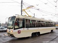 71-619А (КТМ-19А) №3112