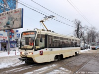 71-619А (КТМ-19А) №4299