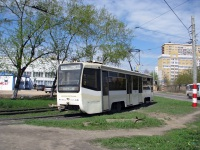 Нижний Новгород. 71-619КТ (КТМ-19КТ) №1234