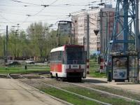 Нижний Новгород. Tatra T3SU №2669