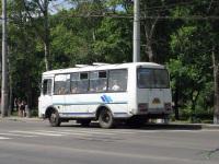 Орёл. ПАЗ-32053 нн453