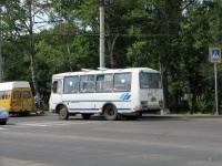 Орёл. ПАЗ-32053 мм831