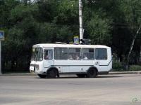 Орёл. ПАЗ-32053 мм170
