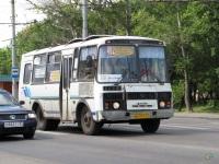 Орёл. ПАЗ-32053 мм511