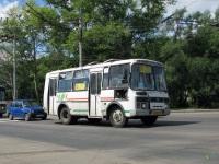 Орёл. ПАЗ-32054 мм834