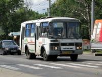 Орёл. ПАЗ-32054 нн448