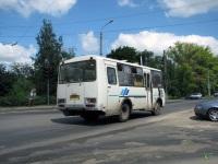 Орёл. ПАЗ-32053 нн491