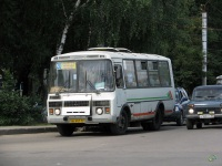 Орёл. ПАЗ-32053 нн447