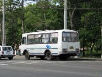 ПАЗ-32053 нн443