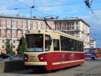 ЛМ-68М2 №7546