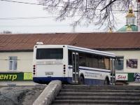Пермь. ЛиАЗ-5256.36-01 а398ок