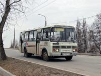 Пермь. ПАЗ-4234 в851ее