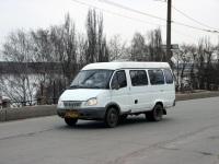 Пермь. ГАЗель (все модификации) ау415