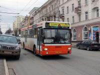 Пермь. MAN SL202 аа190