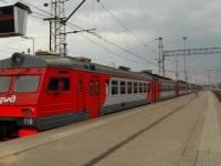 ЭТ2М-118