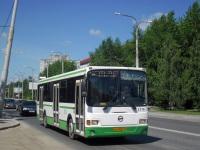 Тюмень. ЛиАЗ-5293.53 аа992