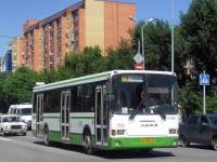 Тюмень. ЛиАЗ-5293.54 аа965