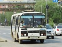 Якутск. ПАЗ-32054 с409ет