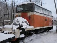 Великий Новгород. ТУ6П-0050