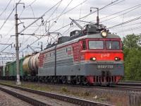 ВЛ10у-701
