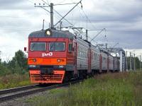 Санкт-Петербург. ЭТ2М-049