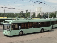 АКСМ-321 №5488