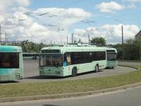 Минск. АКСМ-321 №2176