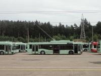 Минск. АКСМ-221 №5403