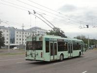 АКСМ-321 №3075