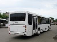 Новокузнецк. НефАЗ-5299-11-32 (5299CC) в031ео
